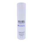 ホロベルの化粧水「トータルスキンケア保湿ジェル」