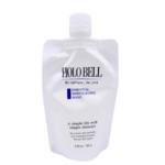 ホロベルの洗顔料「エッセンシャル保湿ウォッシュ」
