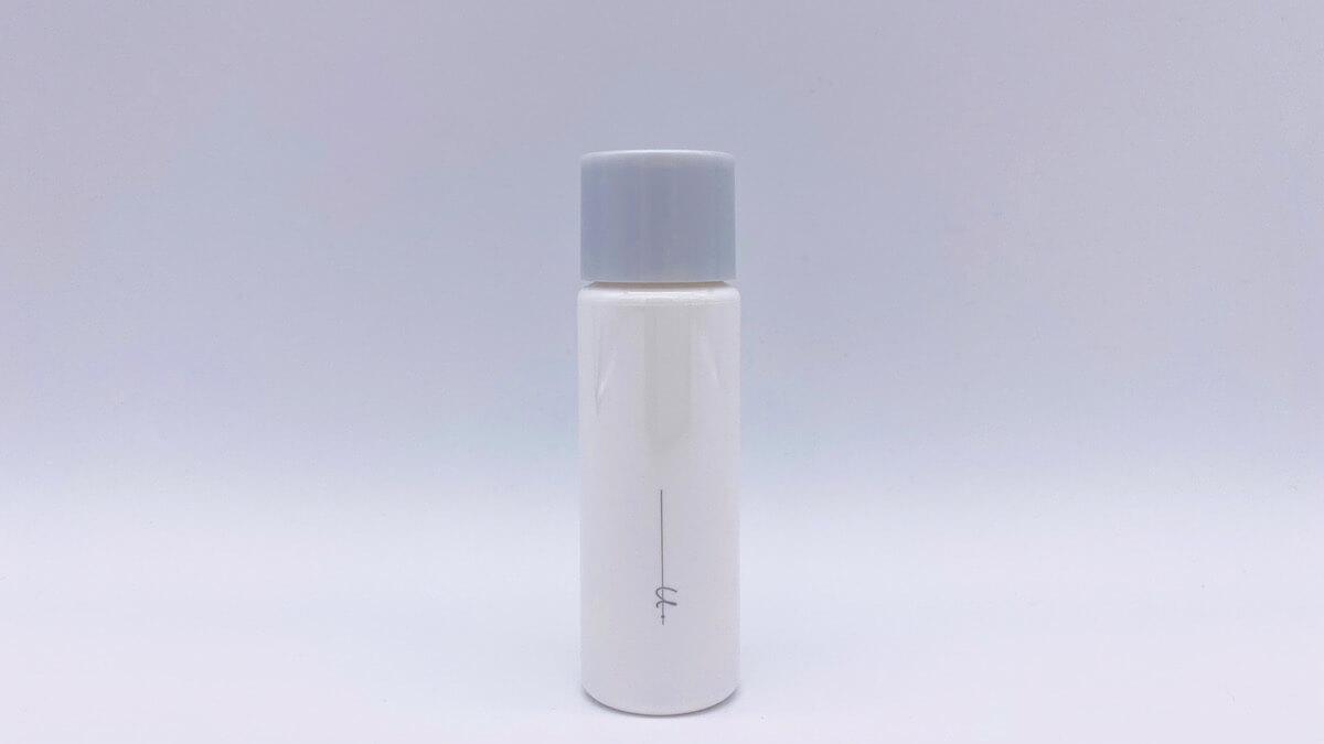 オルビスユードットの化粧水「ローション」