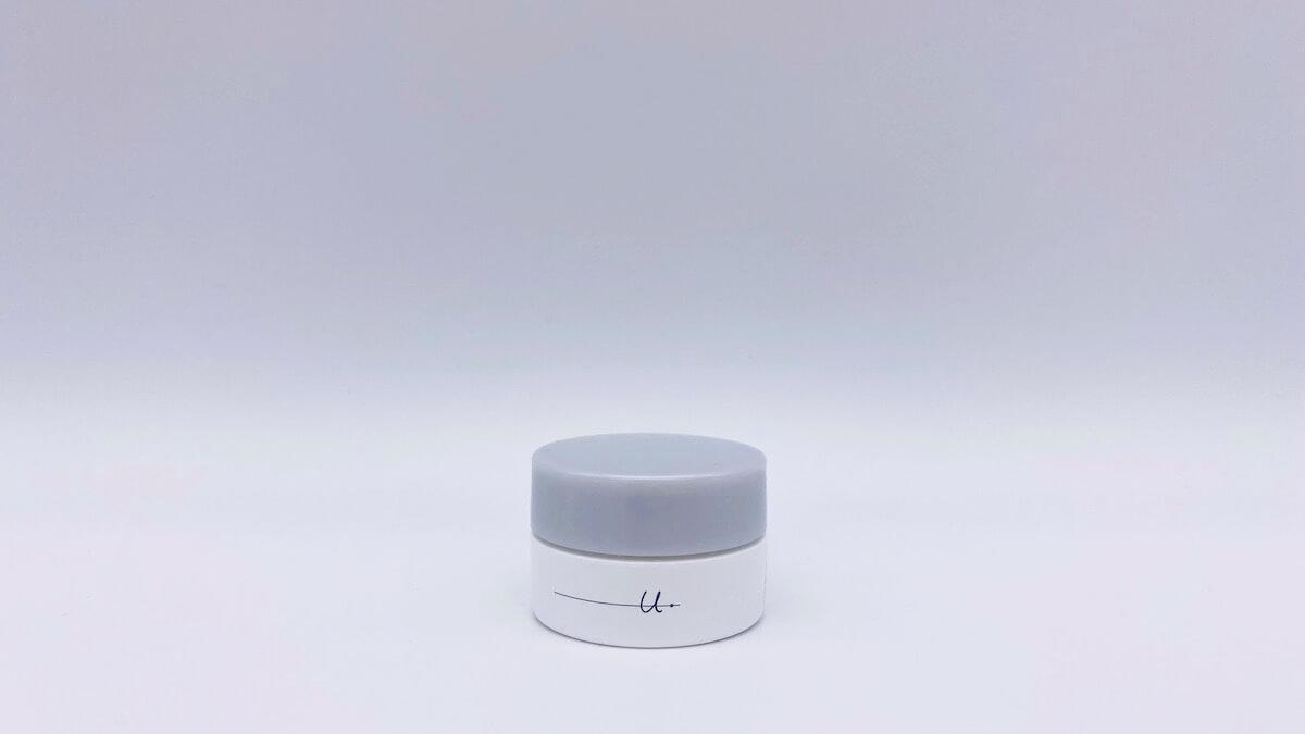 オルビスユードットの保湿クリーム「モイスチャー」