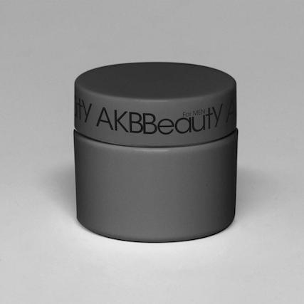 2021年8月発売の「AKBBeauty For MEN」パーフェクトオールインワンゲル