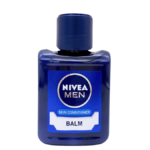 ニベアメンの乳液「スキンコンディショナーバーム」